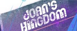 joan's kingdom