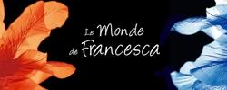 le monde de francesca
