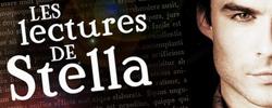 les lectures de stella