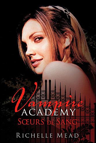 http://takeabook.files.wordpress.com/2011/08/vampire-academy-tome-1-soeurs-de-sang.jpg
