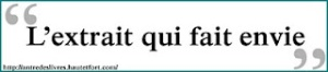 http://takeabook.files.wordpress.com/2012/04/lextrait-qui-fait-envie.jpg?w=300&h=66