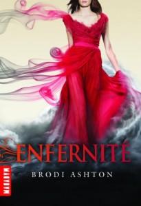 enfernite-300x439