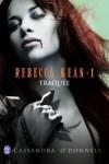 rebecca-kean,-tome-1