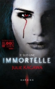 blood of eden je suis une immortelle