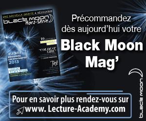 black-moon_mag-LA-300x250