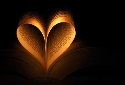 livre_coeur