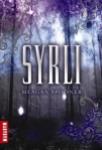 syrli