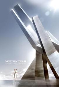 victory-tour-panem
