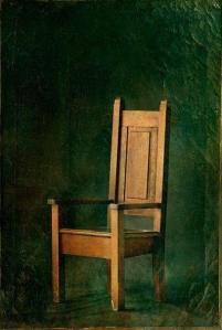 fauteuil kaniss + nouveau