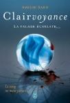 clairvoyance 2
