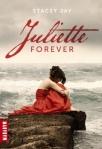 juliette forever