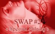 swap1c