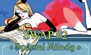 swap2l