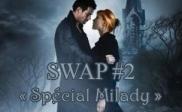 swap3m