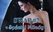 swap4q