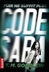 Code Sara