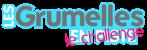 Logo-Grumelles2
