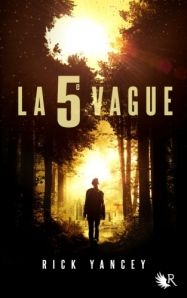 5ème vague