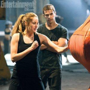 Divergent 10