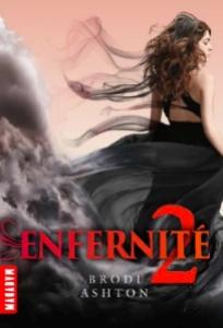 Enfernité 2