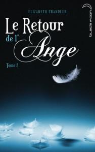 le retour de l'ange 2