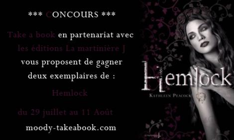 concours Hemlock
