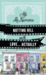 Notting hill with love actually