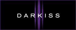 darkiss