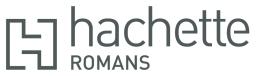 Hachette Roman [Converti]