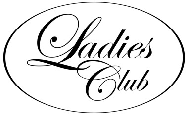 logo-ladies