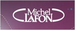 michel lafon jeunesse