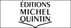 michel quintin