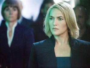 Divergent stills 4