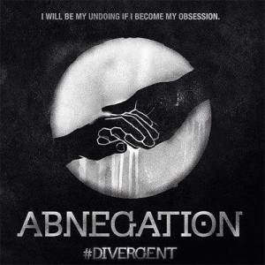 Divergent  : Altruistes