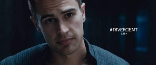 Divergent stills 2