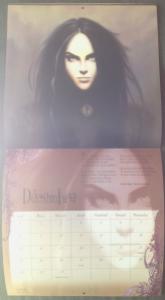 calendrier des fées 4
