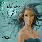 calendrier fees 2014