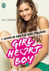 girl heart boy