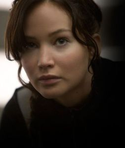 Hunger Games 2 Portrait (12)