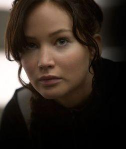 Hunger Games 2 Portrait (12)