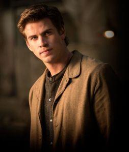 Hunger Games 2 Portrait (18)