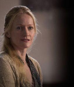 Hunger Games 2 Portrait (5)