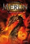 Merlin 3