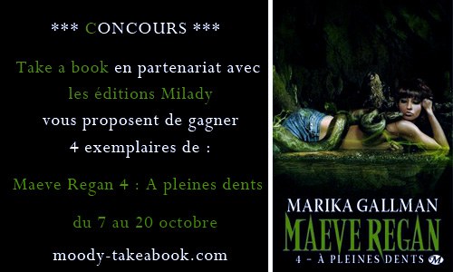 concours-Maeve