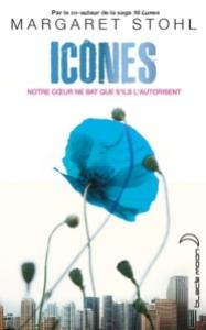Icones