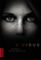 V Virus
