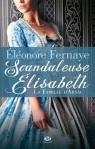 scandaleuse elisabeth