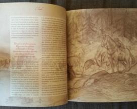l'encyclopédie du hobbit (3)