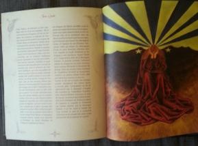 l'encyclopédie du hobbit (5)