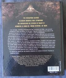 l'encyclopédie du hobbit (6)